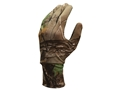 MidwayUSA Men's Ambush Gloves