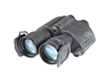 Armasight Dark Strider Gen 1+ Night Vision Binocular 5x 80mm Matte