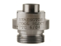 "Product detail of PTG Bolt Face Truing Cutter Guide Remington and Winchester 70 Classic 1-1/16""-16 Thread"