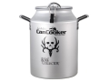 Product detail of CanCooker Bone Collector 4 Gallon Cooking Pot Aluminum