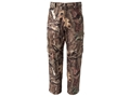 Scent-Lok Scent Control Full Season Velocity Pants Polyester