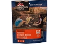Mountain House 3 Serving Homestyle Chicken Noodle Casserole Freeze Dried Food 6.35 oz
