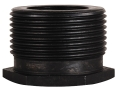 RCBS Thread Adapter Bushing 1-1/2&quot;-12 to 1&quot;-14 Thread