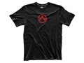 Magpul Men's Icon Logo T-Shirt Short Sleeve Fine Cotton