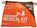 Adventure Medical Kits Sportsman Steelhead 1-2 Person First Aid Kit
