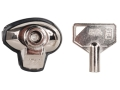 Product detail of Winchester Value Pack Keyed Alike Trigger Locks Package of 3