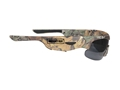 Moultrie HD Video Glasses Realtree Xtra Camo