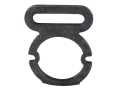 Mesa Tactical Urbino Stock Pocket Sling Loop Adapter Benelli M1 Super 90, M2 Steel Black
