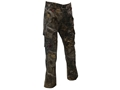 ScentBlocker Women's Sola Recon Pants
