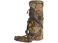 Alps Outdoorz Stalker Spotting Scope Case Polyester Realtree AP Camo