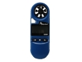 Product detail of Kestrel 1000 Electronic Hand Held Wind Meter