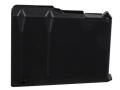 Sako Magazine TRG 42 338 Lapua Mag 5-Round