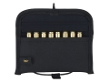 Product detail of Browning Flex Foam Rifle Ammunition Case 8-Round Black