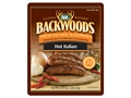 LEM Backwoods Sausage Seasoning for 25 lbs
