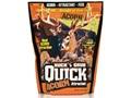 Evolved Habitats Buck Grub Acorn Quick Granular 4 lb