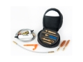Product detail of Otis In-Line Muzzleloader Micro Cleaning Kit