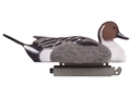 Tanglefree Pro Series Duck Decoy Weighted Keel Pintail Duck Decoy