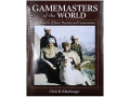&quot;Gamemasters of the World: A Chronicle of Sport Hunting and Conservation&quot; Book By Chris Klineburger