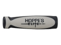 Hoppe's Elite Cleaning Rod Handle Polymer Black