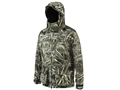 Beretta Men's Waterfowler Max5 Waterproof Jacket