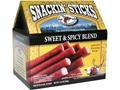 Hi Mountain Snackin Stick Kits