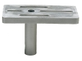 PanaVise 437 Heavy Duty Vise Head