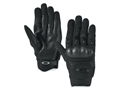 Oakley SI Factory Pilot Gloves