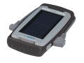 Brunton Freedom Solar Portable Power Device