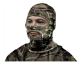 Product detail of Primos Stretch-Fit 3/4 Face Mask Polyester