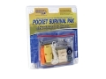 Product detail of Adventure Medical Kits Pocket Survival Pack