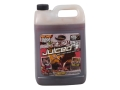 Wildgame Innovations Sugar Beet Crush Juiced Deer Attractant Liquid 1 Gal