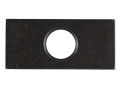 Product detail of Browning Buffer Plate Browning BAR Rifle