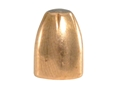 Federal Bullets 9mm (355 Diameter) 95 Grain Jacketed Soft Point Box of 250 (Bulk Packaged)