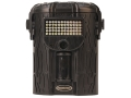 Product detail of Moultrie Game Spy M45 Digital Game Camera 4.0 Megapixel Black