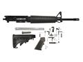 Gun Parts by Gun Make & Model