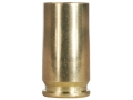 Product detail of Federal Premium Reloading Brass 9mm Luger Bag of 100