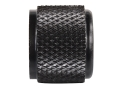 EGW AR-15 Muzzle Thread Protector 1/2&quot;-28 Thread