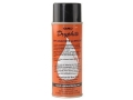 Kano Dryphite Graphite Gun Lubricant 10 oz Aerosol