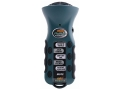 Product detail of Extreme Dimension Mini-Phantom Electronic Predator Call