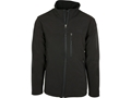 MidwayUSA Men's Firesteel Softshell Jacket