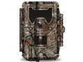 Bushnell Trophy Cam HD Bone Collector Black Flash Infrared Game Camera 8 Megapixel Realtree Xtra Camo