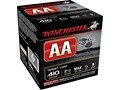 "Product detail of Winchester AA Target Ammunition 410 Bore 2-1/2"" 1/2 oz #9 Shot"