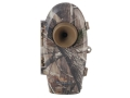 Day 6 PlotWatcher Pro HD Time Lapse Game Scouting Camera Realtree AP Camo