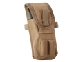 Tactical Tailor MOLLE 5.56 Double Mag Pouch 30 Round Magazine