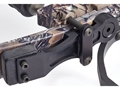 Excalibur Air Brakes Crossbow Limb Dampener System