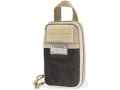 Maxpedition Mini Pocket Organizer 1000 Denier Nylon