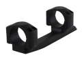 Leupold Mark 4 Integral Mounting System (IMS) 1&quot; Integral Ring Insert for Mark 4 IMS Base Matte