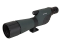 Product detail of Vortex Nomad Spotting Scope 20-60x 60mm Armored Green