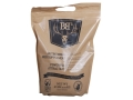 Product detail of Big &amp; J BB2 Nutritional Deer Supplement Granular 6 lb