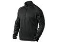 Oakley Men's Hydrofree 1/4 Zip Fleece Jacket